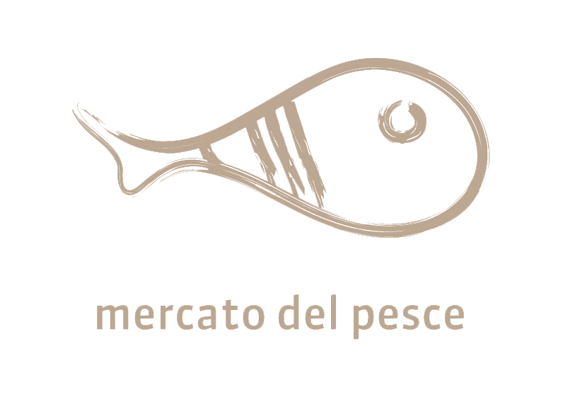 Pescheria Mercato del Pesce